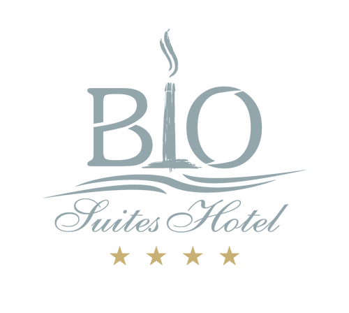 BIO Suites Hotel in Rethymnon, Crete